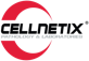 Cellnetix Logo