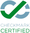 Malwarebytes is Checkmark Certified
